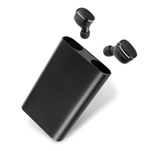 Private label wireless mini earbuds I12 earphones bluetooth headphones