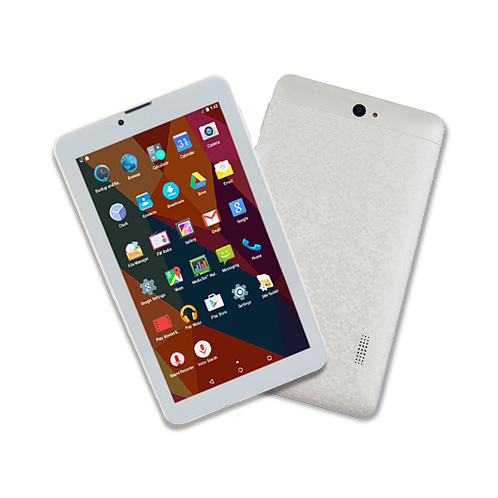 Tablets Manufacturing Companies Chinese Oem Unbranded Tablet Pc