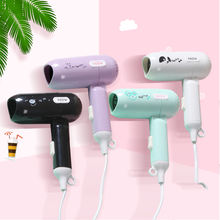 Travel Folding Hair Dryer Wholesale Price