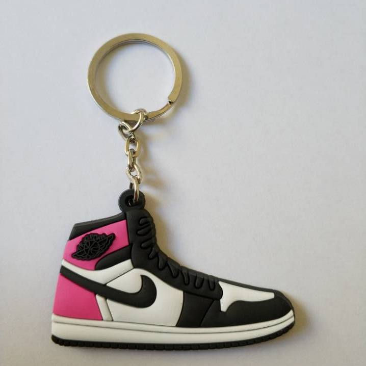 jordan for cheap with free shipping