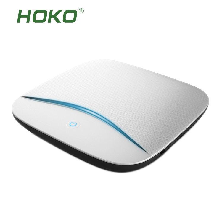 HOKO фирменное наименование автомобиля интимные аксессуары 12 В в мини Воздухоочистители с usb перезарядки