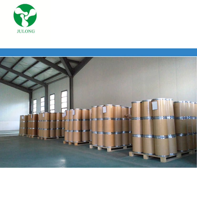 Hot Sale And Low Price Raw Material 99% spinosad