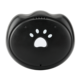 Waterproof gps tracking sticker pet GPS tracker with mobile APP