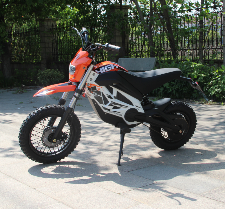 2019 China 12 inch 14 inch cheapest electric dirt bike off road for adults