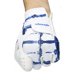 Hot Sale Golf Glove Personalised Premium Quality  Men's Golf gloves