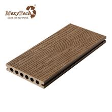 Foshan swimming pool composite wood flooring
