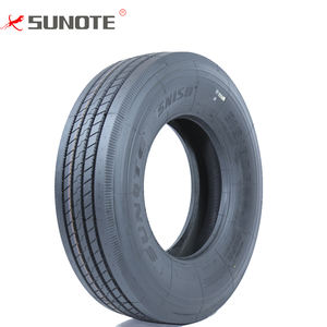 Airless band truck tyre qingdao 295/80r22. 5 kopen banden direct uit china shandong 295 80 225 goedkope groothandel banden chinese