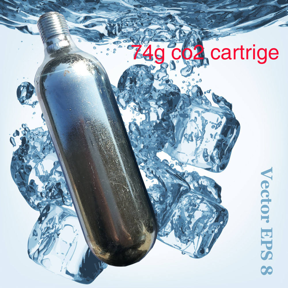 medical grade co2 price ! carbonic acid spray ,beauty used medical co2 professional factory supply