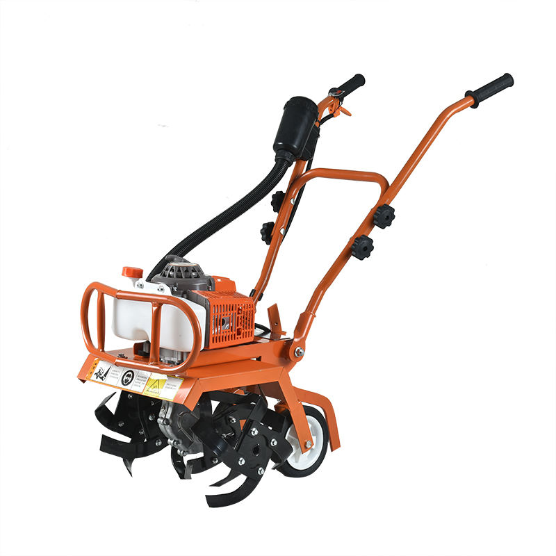 HOT SALE MINI POWER TILLER CULTIVATOR