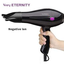 Very Eternity New Design Powerful Portable Blow Dryer, Professional Hair Dryer, Hair Dryer Machine