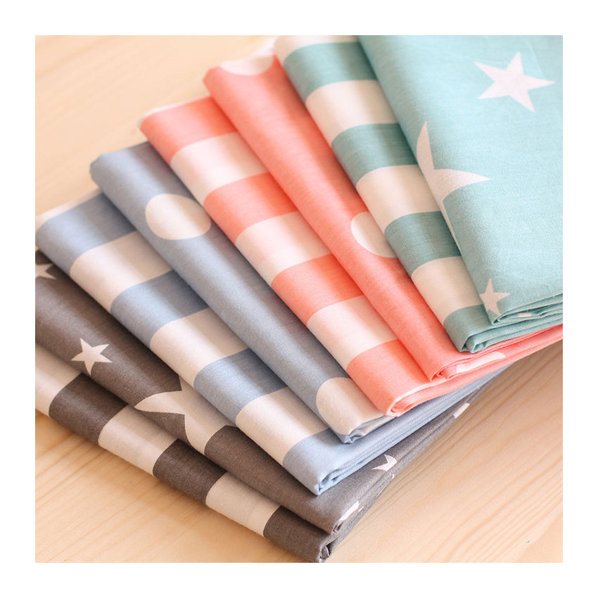 Постельное белье подушки цветные флаги реклама полиэстер 3D печать крашение печатных тканей