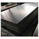 Aluminum alloys metal sheet design sheet metal cnc sheet metal materials