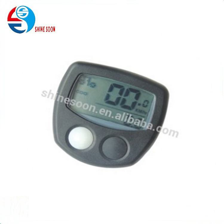 hot selling bicycle accessories 19 functions bicycle meter cycling computer
