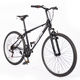 mtb cycles for men/mountain bike/tandem bicycles for adults