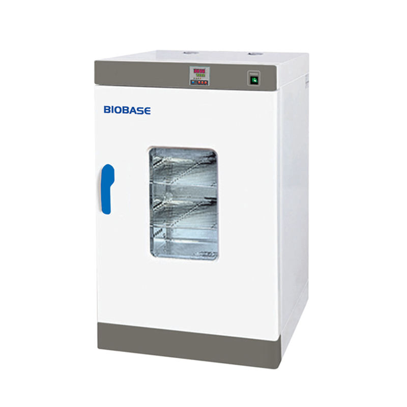 BIOBASE BOV-V230F Stainless Steel Vertical Forced Air Drying Oven