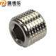 ZZ940 Mold cooling elements component pressure plug