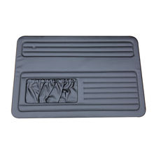 Manufacturer supplied Professional auto parts car flat door panel  for sale china factory