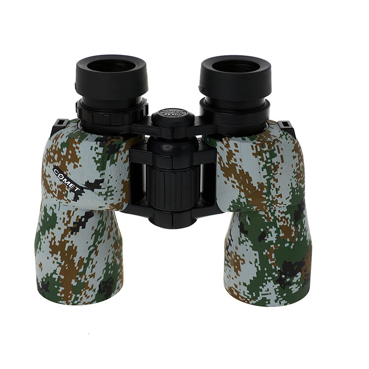 Military HD 10x42 professional zoom high quality vision hunting long range military army 10x42 binoculars