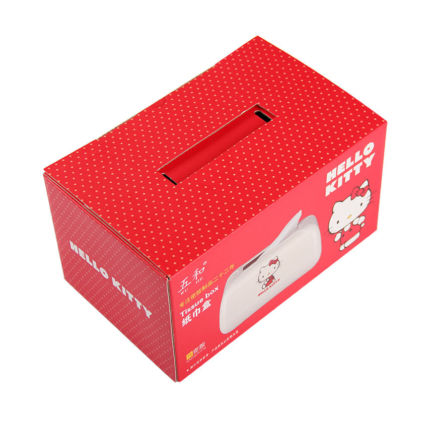 Su misura Made nero Piccolo scatole di Carta Ondulata di trasporto libero logo personalizzato/pieghevole scatole di spedizione