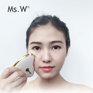 Face Beauty Products Beauty Salon Equipment RF Face Lifting Electronic Korea LED Beauty Device