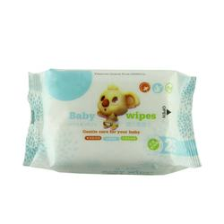 dry flushablebaby tender baby wipes wet tissue