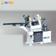 YMQ Hydraulic die cutting machine for beer label or trade mark