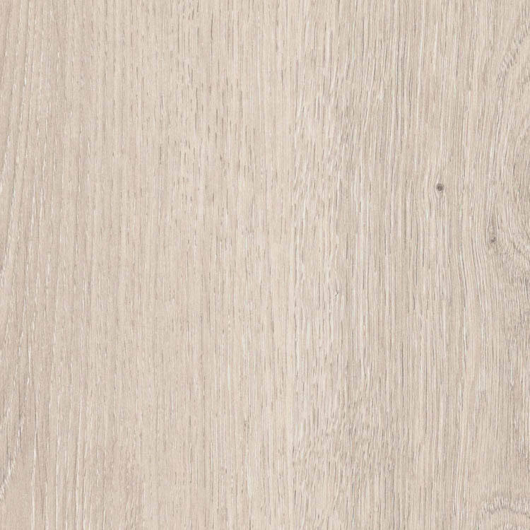 Wish hot sale aggrandizement compound wooden floor 53005 white wood effect laminate good design