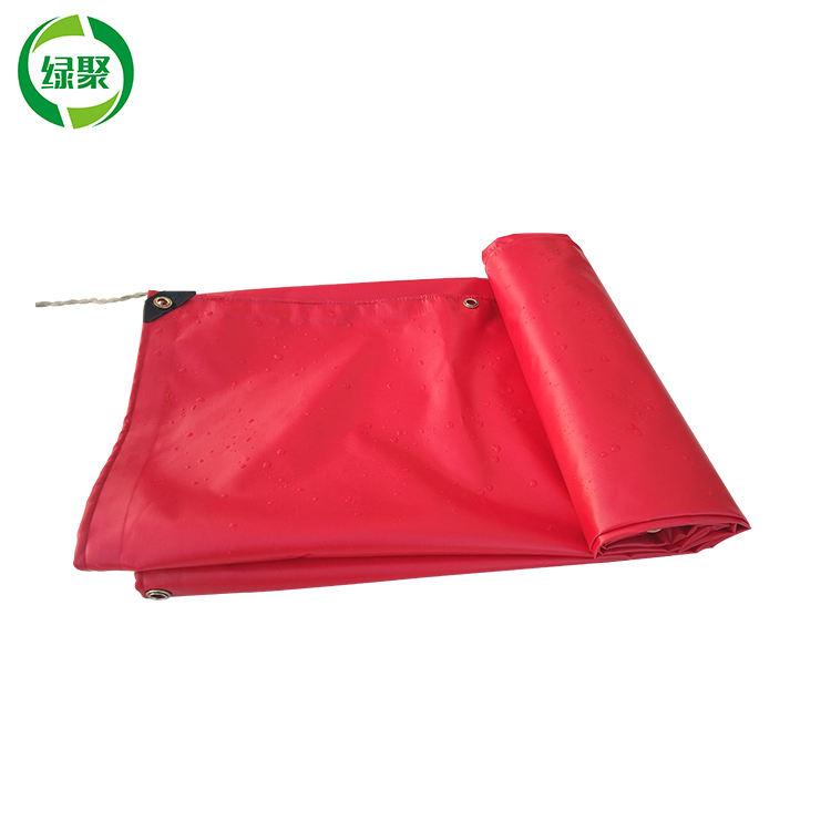 PVC bạt tank việt nam, tùy chỉnh 300 gam 500 gam PVC bạt vải tất cả các loại màu sắc bạt