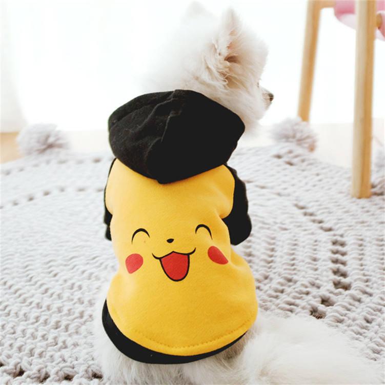 Factory direct pet 의류를 선택해야하나요 cute 기계를 동물 음식을 및 액세서리 개 옷