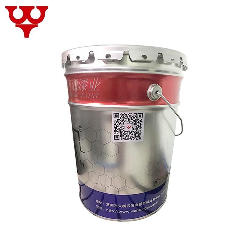 Çevre koruma yangına dayanıklı kaplama için kullanılan kablo/plastik