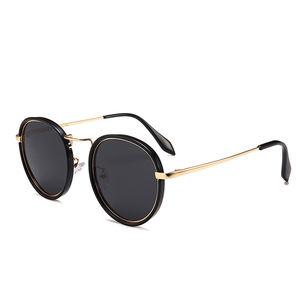 Экологически чистые лучший продавец солнцезащитные очки для женщин для мода фотохромные солнцезащитные очки