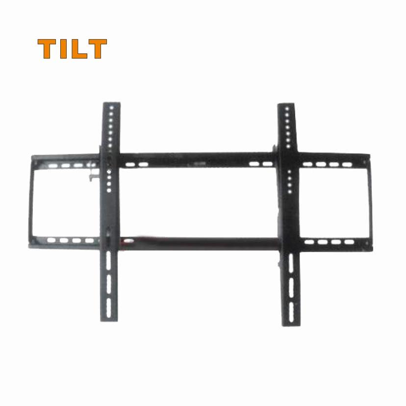 Factory Price Economy Slim Fixed and tilt TV Mount, Wholesale Motorized TV Wall Mounts TV MOUNT SOLUTION