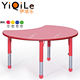 Mini Cheap Table And Chair Set for kids/desk/prescholl furniture