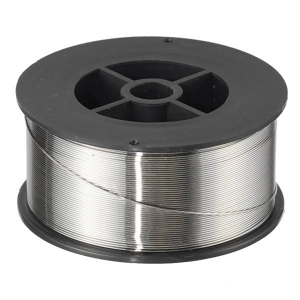 China factory 99.99% pure zinc wire 1.6mm