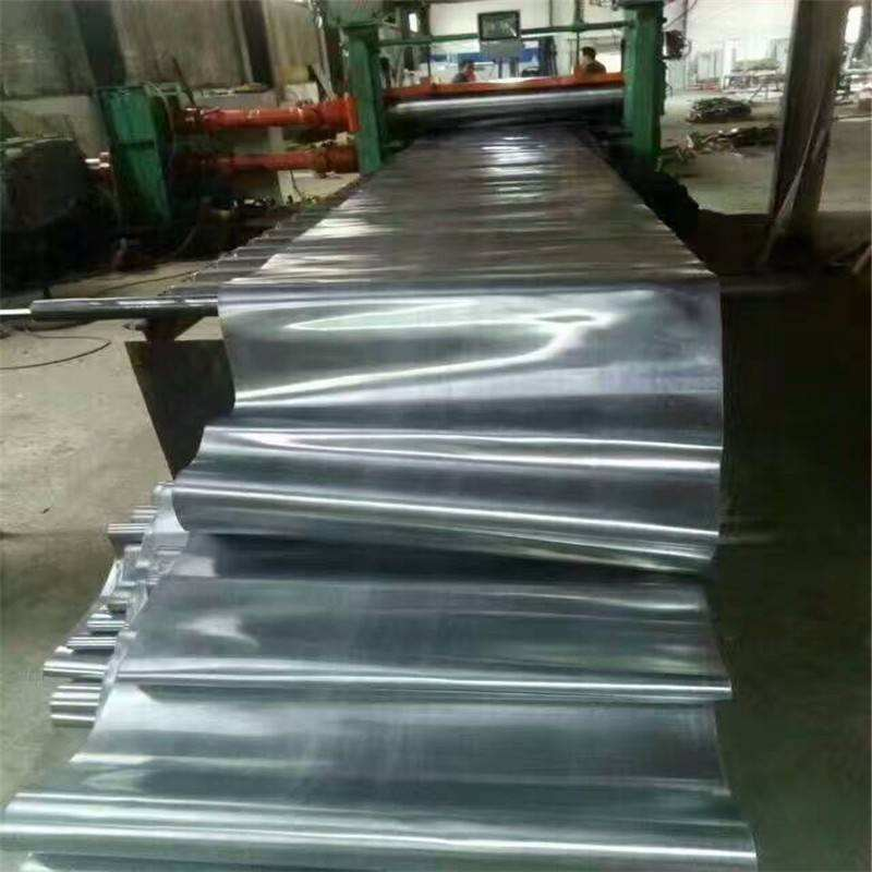 x-ray lead sheet price