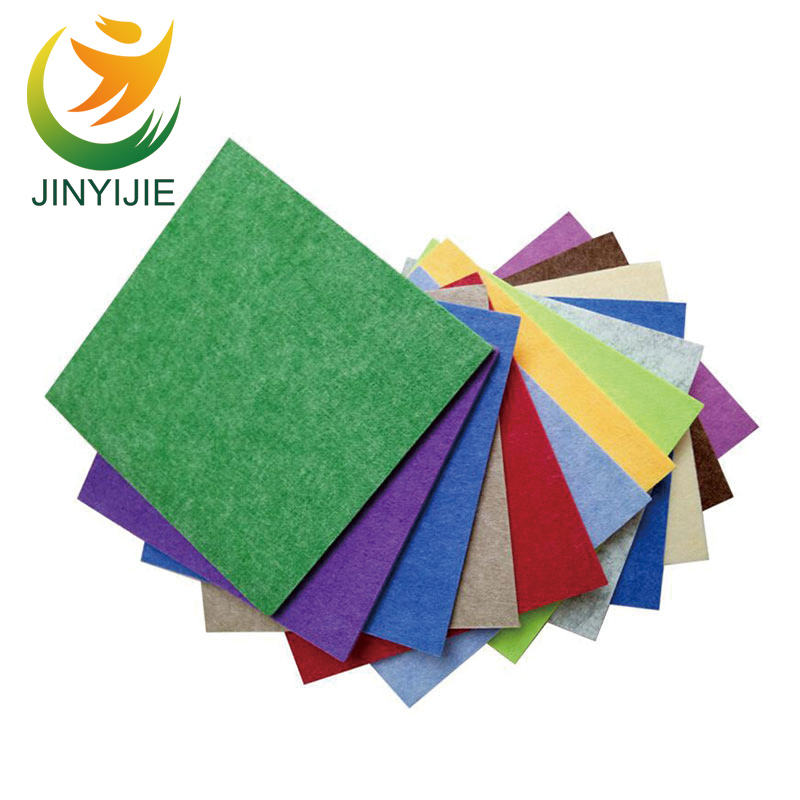 Colored acoustic ceiling tiles sound foam soundproofing combination acoustic foam panels