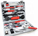 6262 44 In 1Bike Repair Tool Box Bicycle Repair Tool Kit Set Cycling Repair Tool Sets