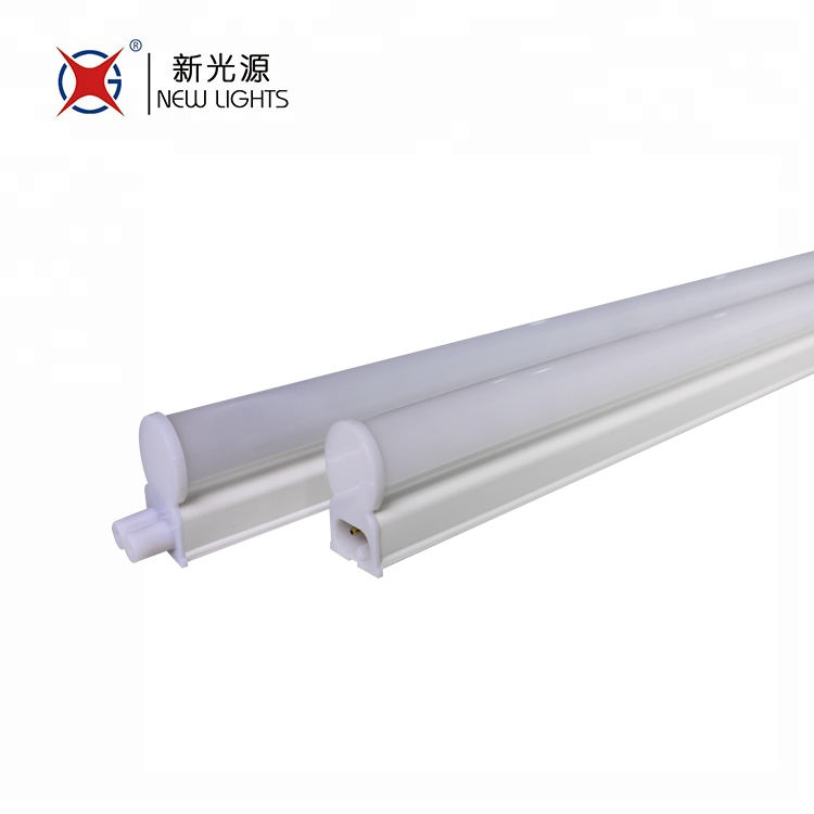 t5 led tube 4ft 6500k daylight 9w 18w 20w t5 led lighting fixture