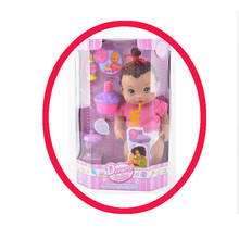 DOLL ENJOYS DRINKING, PISSING, BLOWING OUT CANDLES & PIPES real doll child rubber baby teen doll