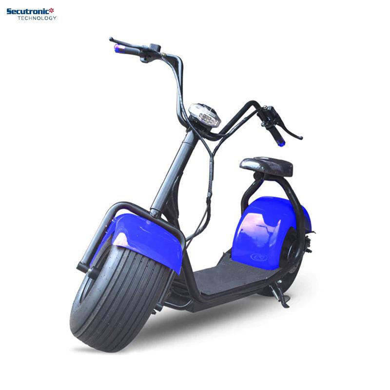 Yiwu колесо на широком ободе 1000 Вт одно сиденье Австралия Igo Halley Citygreen электрический жира велосипед Скутер с комплект