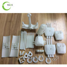 Cheap 3d plastic printing service, sls 3d printer prototyping, china factory supplies 3d printing