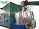Price Wood Chips Biomass Factory Price Wood Pellet Wood Chips Biomass Gasification Burner For Boiler