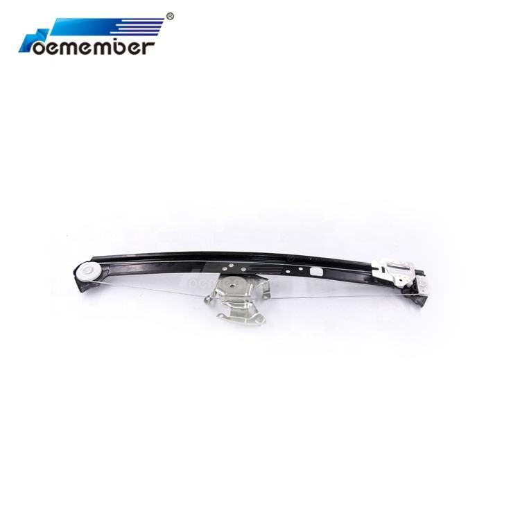 Rear Right YOU.S 5140070 Electric Window Regulator Repair Kit