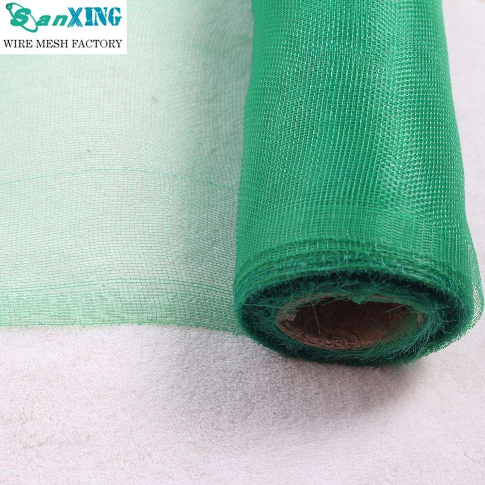 China Supply Hoge Kwaliteit Decoratieve Plastic Venster <span class=keywords><strong>Screening</strong></span>/Venster Scherm