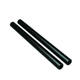 China manufacturer custom hard delrin pipe plastic POM material pom tube