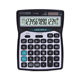 GTTTZEN pronunciation ct 9300 delivery time custom logo promotional desktop calculator