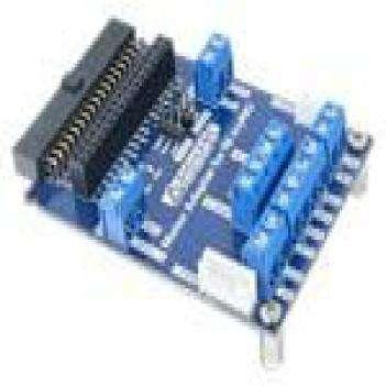 Digilent Shield Adapter 6002-410-009 Shield Adapter for NI myRIO
