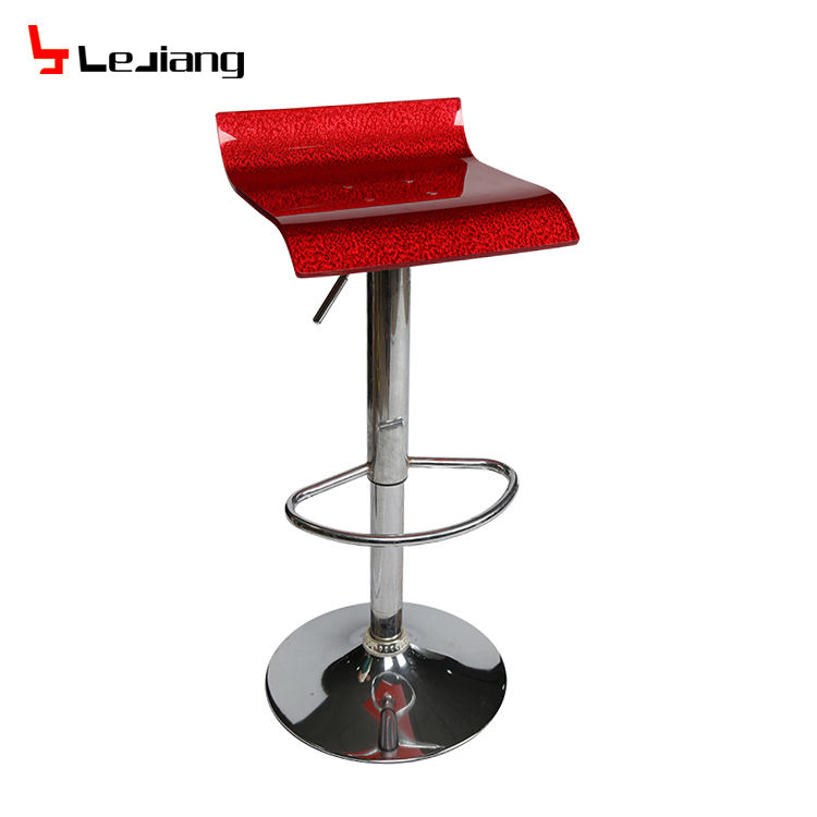 China manufacture chair for bar bar stool high chair counter stools