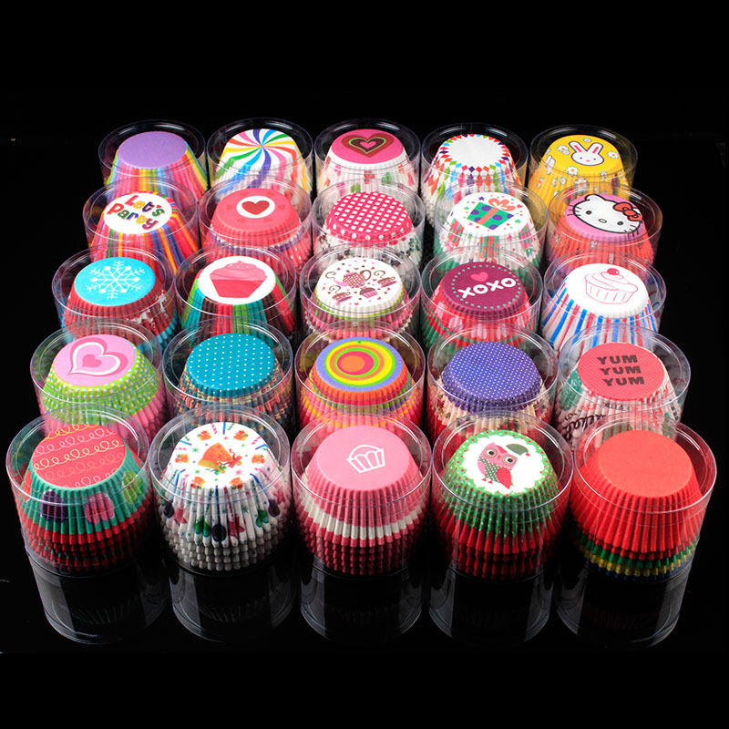 cup cake paper cut machine paper cup for cake make machine paper cup cake case make machine