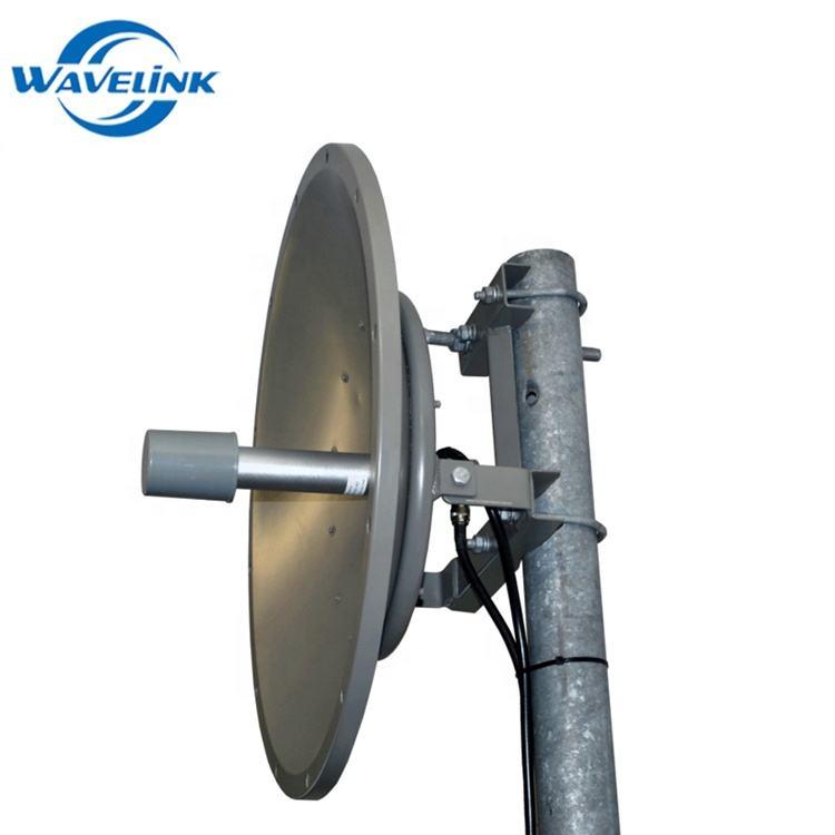 2x2 <span class=keywords><strong>Mimo</strong></span> 4g Lte Antenna